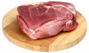 Cum se gătește carnea de porc într-o oală
